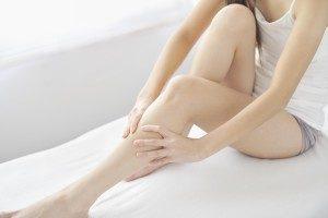 leg_cramps_1-300x200